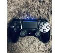 Геймпад PS4 v2, отличное состояние - Игры, игровые приставки в Кубани