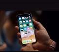 Ремонт телефонов: смартфонов, айфонов, любых моделей - Ремонт в Армавире