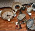 Предлагаю честный ремонт техники: микроволновки, духовки, утюги - Ремонт в Армавире