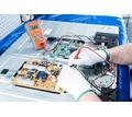 Услуги по ремонту телевизоров в Армавире: надежно и быстро! - Ремонт в Армавире