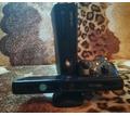 Игровая консоль, внутренняя флэш-память 4ГБ - Игры, игровые приставки в Кубани
