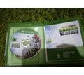 Продается игра на Xbox one - Игры, игровые приставки в Кубани