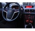 Продам OPEL MERIVA Cosmo 2012 в идеальном состоянии - Легковые автомобили в Краснодаре