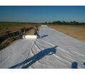 Геотекстиль (дорнит) ИП150-600 гр/м2 - Прочие строительные материалы в Кубани