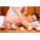 Требуется на Релакс массаж - Другие сферы деятельности в Сочи