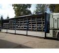 pvc-u.pro - оптовые продажи НПВХ (PVC-U) труб, фитингов, запорной арматуры и клея. - Продажа в Сочи