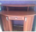 Туалетный столик в хорошем состоянии - Мебель для спальни в Армавире