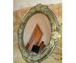 Продам старое зеркало в Армавире, фото — «Реклама Армавира»