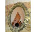 Продам старое зеркало в Армавире - Мебель для спальни в Армавире