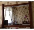 Зеркало в спальню, массив - бук - Мебель для спальни в Армавире