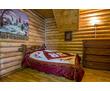 Отдых в горах Гуамского ущелья, фото — «Реклама Апшеронска»
