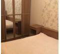 Две прикроватные тумбы из гарнитура - Мебель для спальни в Армавире