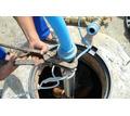Ремонт скважин на воду установка насосов - Бурение скважин в Белореченске