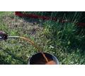 Ремонт и чистка скважин. Более 10 лет по краю - Бурение скважин в Белореченске