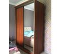Продам шкаф в идеальном состоянии - Мебель для спальни в Армавире