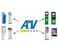 Программное обеспечение ALLVEND для систем самообслуживания - Бизнес и деловые услуги в Хадыженске