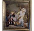 Картины вышитые крестом - ручная работа - Рукоделие в Краснодаре