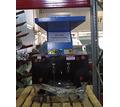 Продам дробилку XFS-300 (новая, пр-во Китай) - Продажа в Ейске