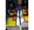 Заточной станок плоских ножей, 700мм MF207 - Продажа в Ейске
