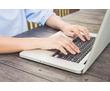 Работа с текстами (работа онлайн), фото — «Реклама Тихорецка»