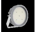 светильник светодиодный серии FHB - Продажа в Тимашевске
