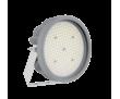 светильник светодиодный серии FHB, фото — «Реклама Тимашевска»