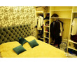 Продается 2-комнатная квартира, фото — «Реклама Апшеронска»