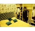 Продается 2-комнатная квартира - Квартиры в Апшеронске