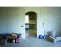 Продается 3-комнатная квартира - Квартиры в Апшеронске