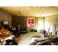 Продается студия без ремонта 76 м2 - Квартиры в Апшеронске