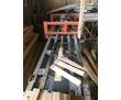 Станки для производства бондарных изделий, фото — «Реклама Апшеронска»