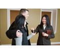 менеджер по продаже недвижимости - Недвижимость, риэлтеры в Краснодаре