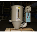 Бункер-сушилка для гранул и дроблёнки - Продажа в Сочи
