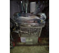 Фильтры расплава для экструдера (электромеханика) - Продажа в Сочи