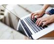 Работа с текстами (работа онлайн), фото — «Реклама Белореченска»