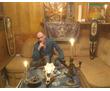 исполнение желаний за один обряд, фото — «Реклама Приморско-Ахтарска»