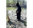 сибирский колдун владеет магией исполнения желаний, фото — «Реклама Белореченска»