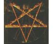исполнение желаний демоническая магия ,Exorcizo te, immundissime spiritus, фото — «Реклама Горячего Ключа»
