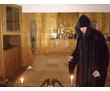 Колдовское искусство любовной магии сложные обряды и ритуалы, фото — «Реклама Гулькевичей»