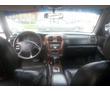 Обмен Авто Hyundai Sonata, фото — «Реклама Апшеронска»