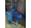 Вентилятор центробежный (мотор-улитка) 18,5кВт - Продажа в Сочи