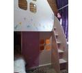 Мебель для детской комнаты - Мебель для спальни в Сочи