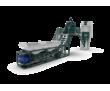 Мобильный бетонный завод RTM, фото — «Реклама Тихорецка»