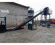 Ленточный бетонный завод RTM, фото — «Реклама Тихорецка»