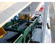 Зимний бетонный завод RTM, фото — «Реклама Тихорецка»
