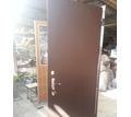Металлические двери, изготовлю и установлю - Двери входные в Белореченске