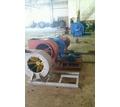 Пылевой вентилятор вцп 6-46 N8 схем. N5 - Кондиционеры, вентиляция в Белореченске