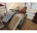 кресла электрогидравлические б/у - Продажа в Кореновске