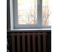 Откосы для окон - Окна в Белореченске