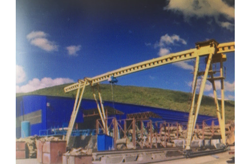 Требуется слесарь по ремонту деревообрабатывающего оборудования, фото — «Реклама Хадыженска»
